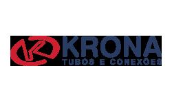 krona-tubos