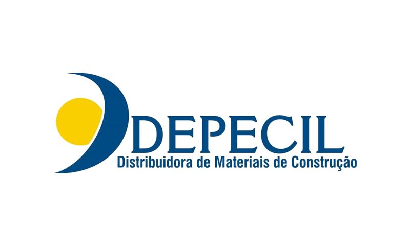 Depecil