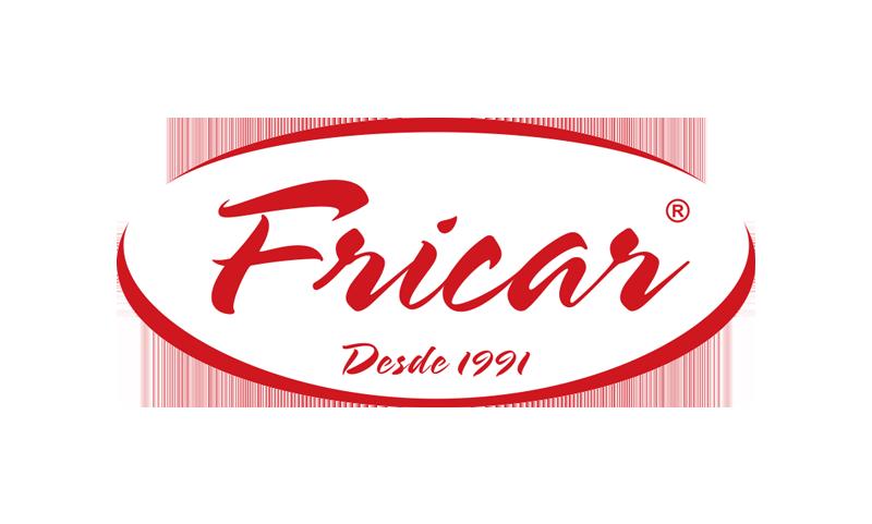 FRICAR