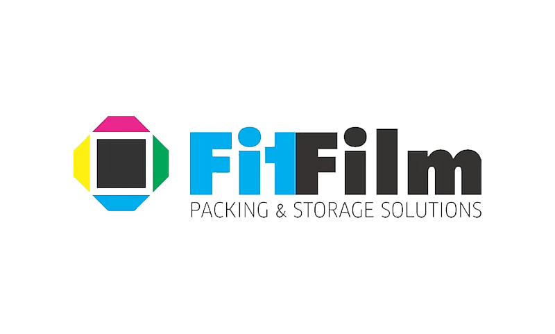 FitFilm