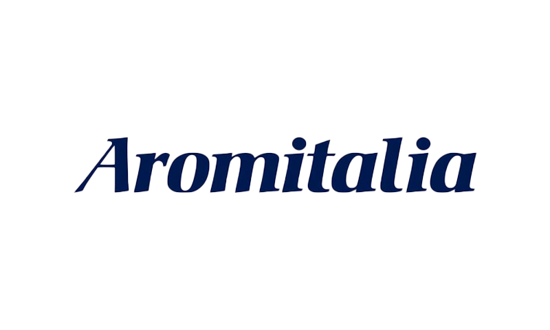 aromitalia