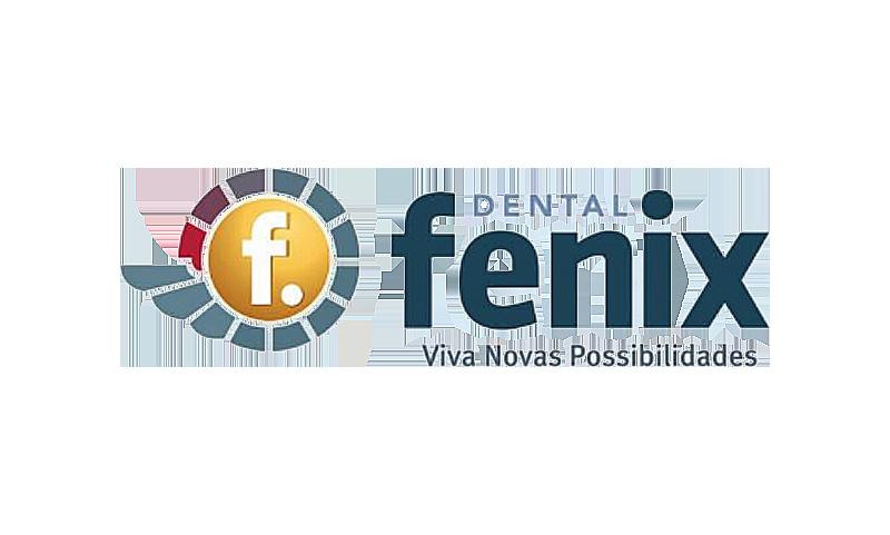 dental fenix