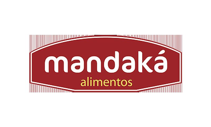 mandaka