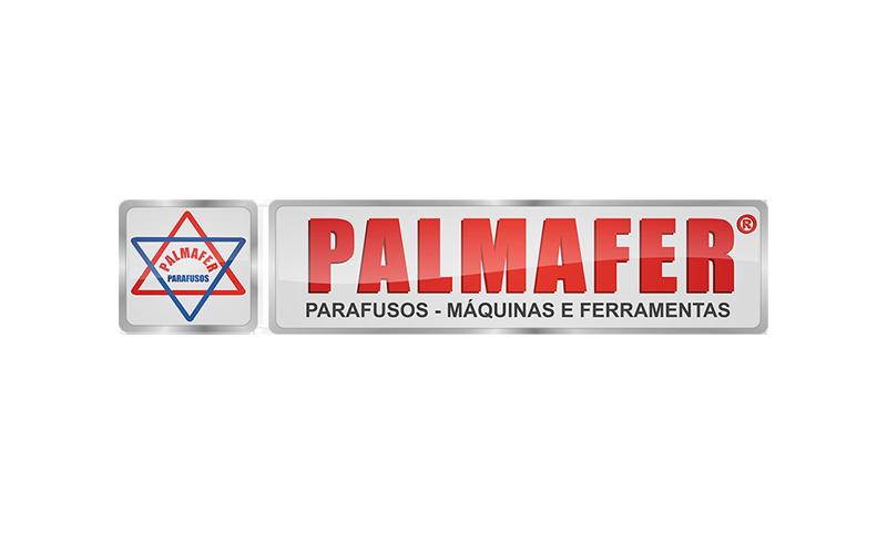 palmafer