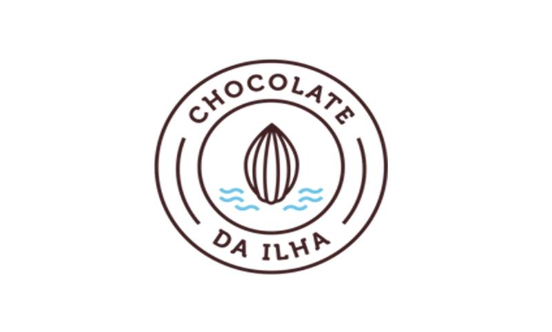 chocolate-da-ilha