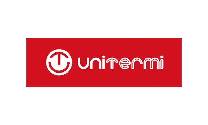 unitermi